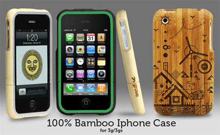 bamboo-iphone-cases