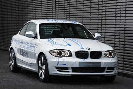 BMW_Active_E
