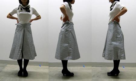 Kinetic_Mechanical_Skirt