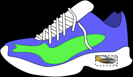 piezoelectric_shoe