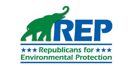 Republicans for Environmental Protection