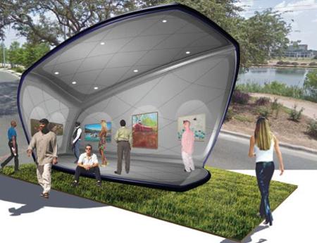Solar_Blossom_Gallery