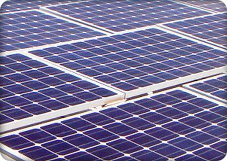 suniva panels