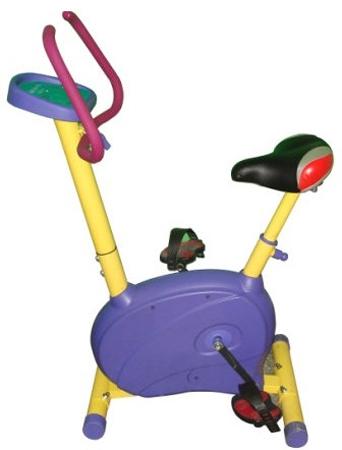 BJQ_Home_Power_Generator