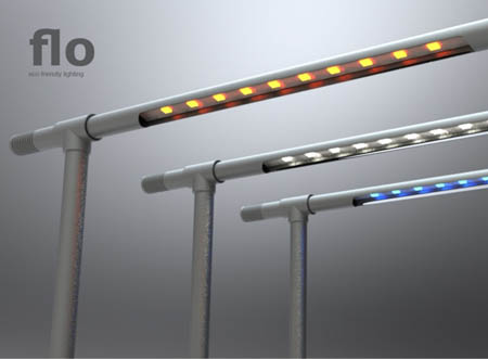 Flo-eco-friendly-lighting