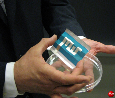 MIT_Solar_Cell_Paper