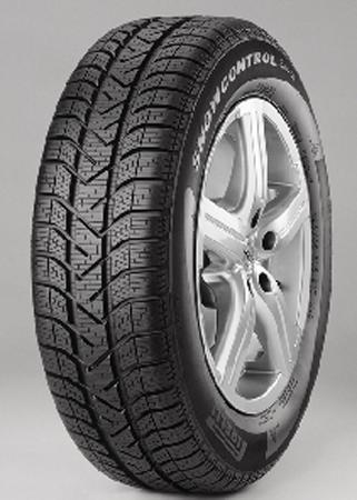 Pirelli_Tire
