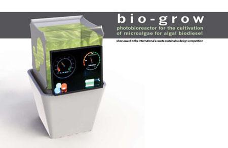 Bio_Grow