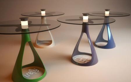 firefly-solar_table