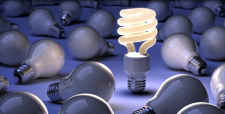 Free CFLs