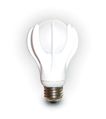 ge energy smart bulb