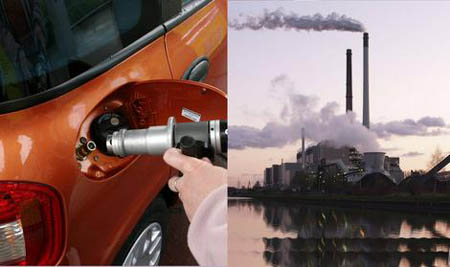 methanol-fuel