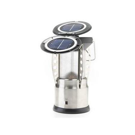 Oasis Solar Lantern