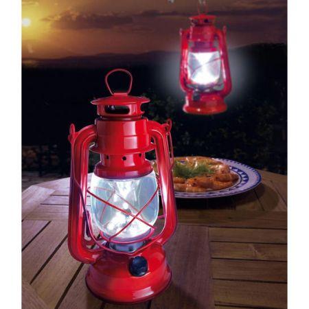 pro-idee lantern