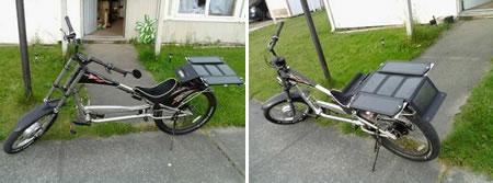 solar-powered-stilletto-chopper