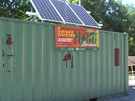 Solar-Relief-Station-Haiti
