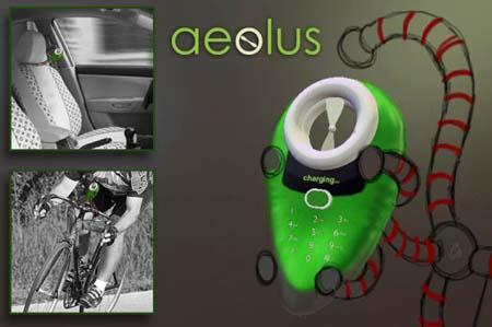 Aeolus_Phone