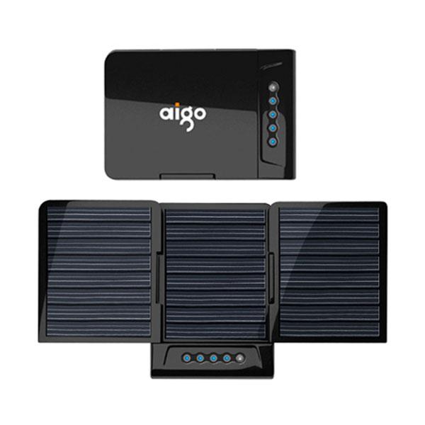 Aigo i2911