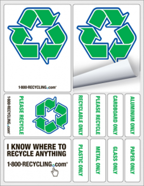 1800Recycling_Stickers