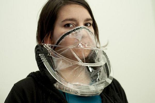 Headbag Air