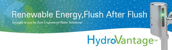 HydroAdvantage_Flush_Valve