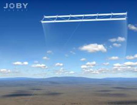 joby-energy-system
