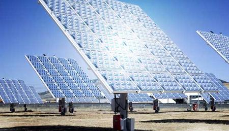 SDG&E Solar Testing