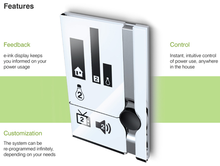 Smart-Switch-Concept-Design