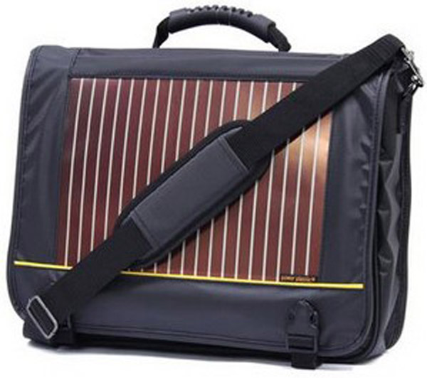 Konarka_Solar_Powered_Computer_Case