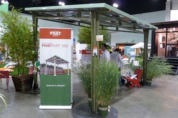 Phat_Energy_Solar_Carport