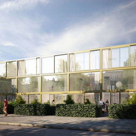 Moerwijk_Green_Redevelopment