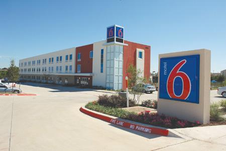 Motel6_Northlake_TX
