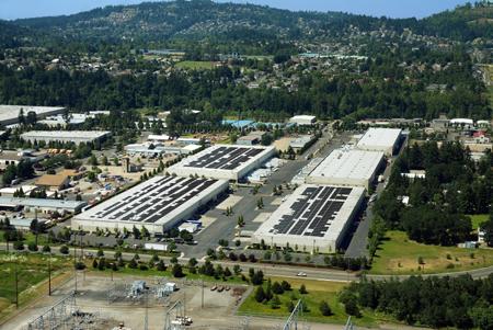 Portland_Solar_Rooftop_ProLogis