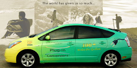Plug_In_Prius_Conversion
