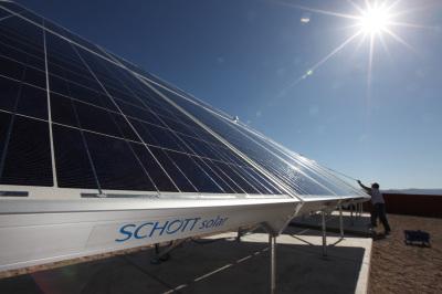 schott-solar
