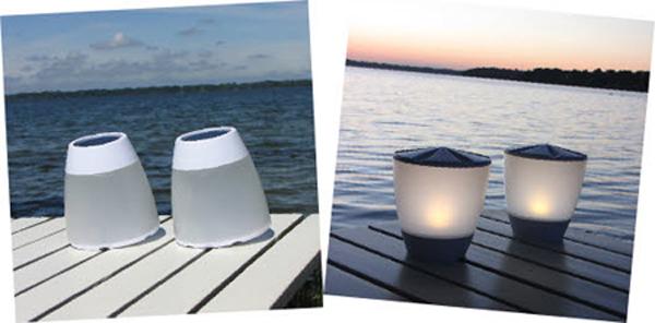 Turner_Solar_Lamp