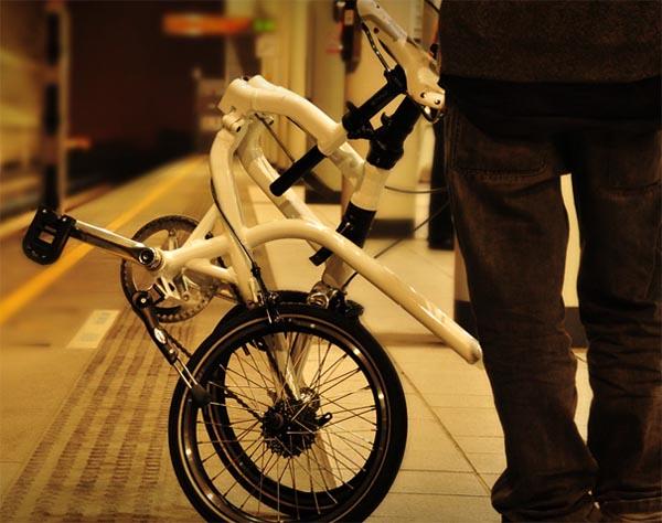 TwoQuarter_e-bike