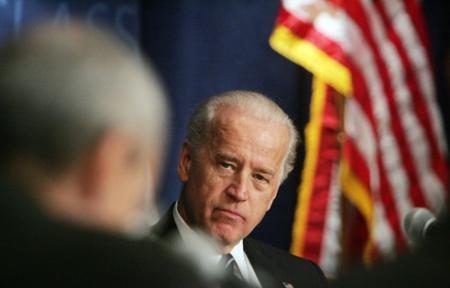Biden-Recovery Act