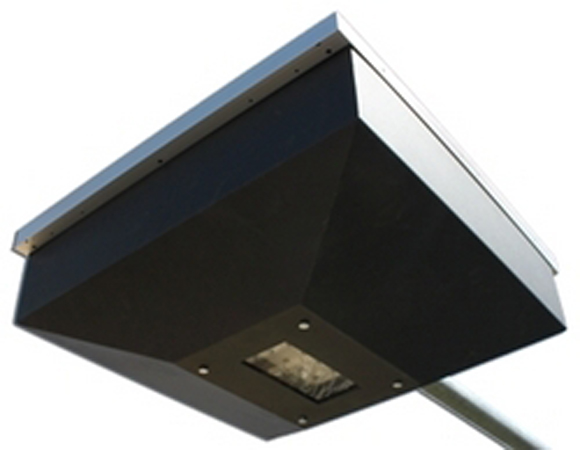 EnerSolar Streetlight