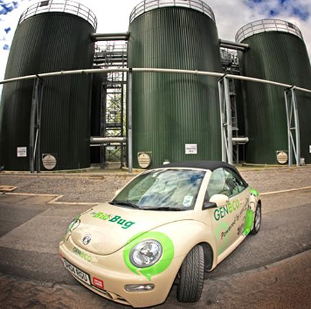 GENeco-BioBug