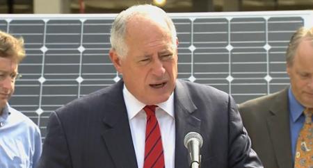 Illnois Solar
