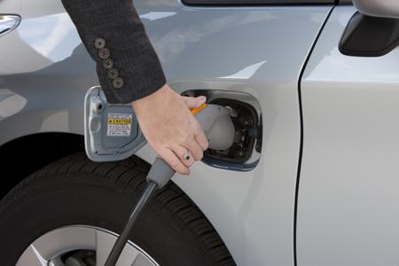 Prius-Plug-In