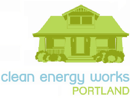 Clean Energy Works