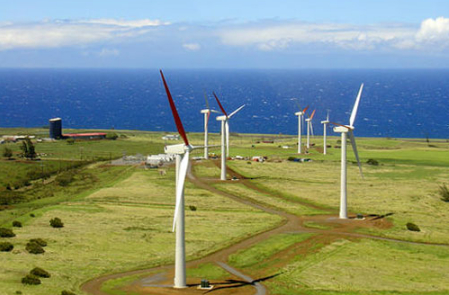 image via NREL/Hawaiian Electric Light Company