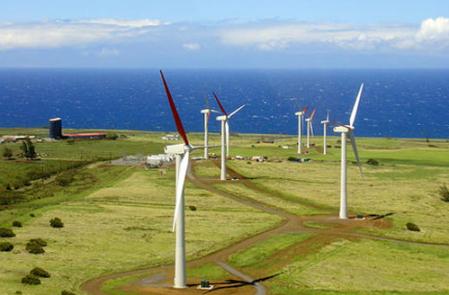 image via NREL/Hawaiian Electric Light Company