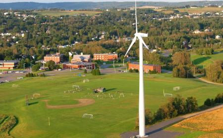 image via University of Maine at Presque Island