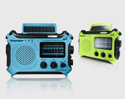 RichardSolo_Voyager_Radio_Charger