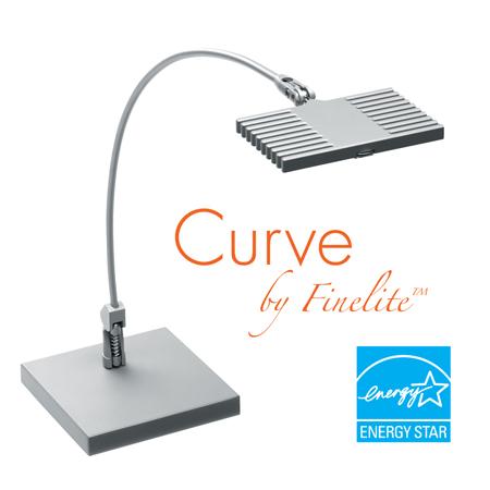 Finelite Curve
