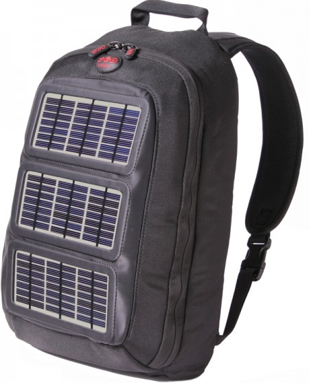 Voltaic_Converter_Solar_Backpack