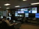 Iberdrola Renewables Control Center